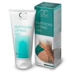 CC buttocks 2